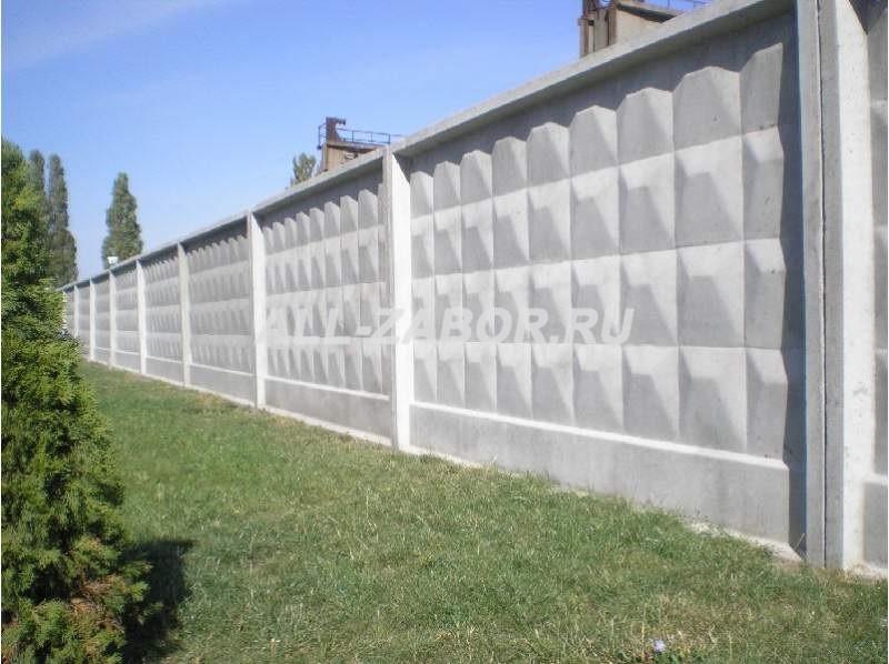 Декоративный забор из бетона купить в липецке бетон динская купить